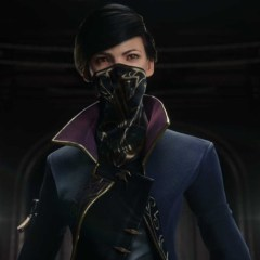 Dishonored 2's powers have new combos that took Arkane by surprise