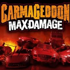E3 2016 – Carmageddon: Max Damage retains the franchise's addictive and wacky carnage