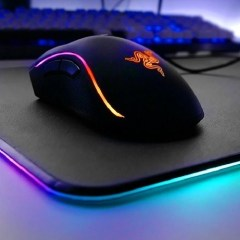 Razer Mamba Tournament Edition Chroma Review – Light 'Em Up