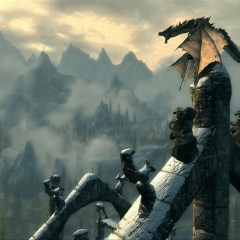 More evidence points towards imminent The Elder Scrolls: Skyrim remaster