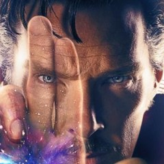 The power to endure is what makes Doctor Strange a hero says Benedict Cumberbatch