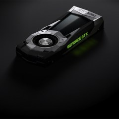 Nvidia GTX 1060 Founder's Edition Review – Affordable. Powerful. Essential