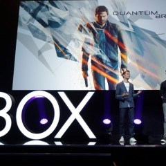 Microsoft also skipping Gamescom Press Conference this year