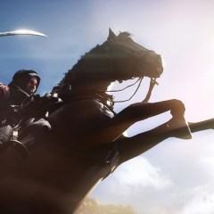 Battlefield 1's Premium Pass will cost you R499