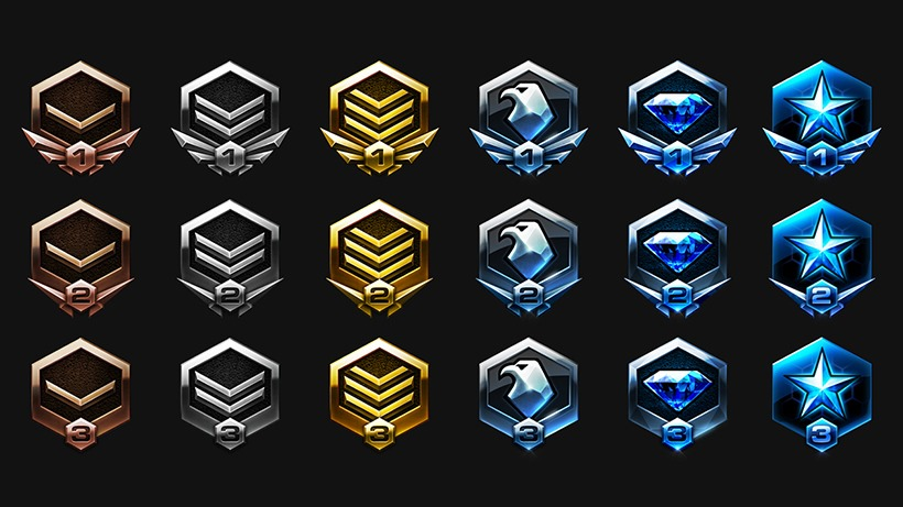 Best Games To Craft Badges With