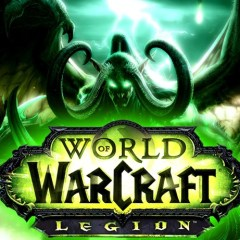 World of Warcraft–The Invasion Experience