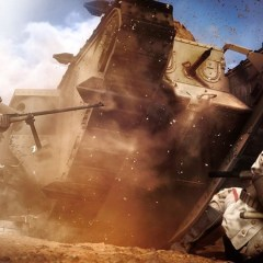Pre-order Battlefield 1 on Origin before the price increase? You're in luck!