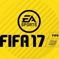 Here's what you can do in tomorrow's FIFA 17 demo