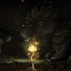 Discover the secrets of the forest with Ivern – the latest League of Legends champion