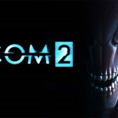 Reminder: XCOM 2 finally comes to consoles this week