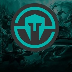 Immortals is the latest organization to join Overwatch