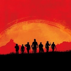 PlayStation 4 will get some Red Dead Redemption 2 content first
