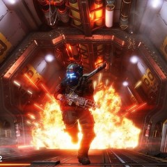 """EA is in it for the """"long run"""" with Titanfall 2"""