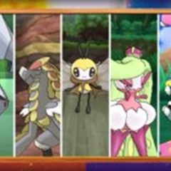 Pokémon Sun and Moon – How to unlock demo Ash Greninja and more for the full game