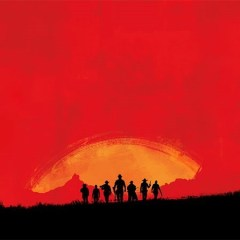Take-Two has registered a Red Dead Online domain