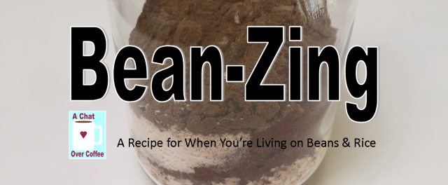20151028-bean-zing-header