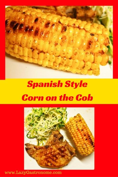 SpanishPork Chops (1)