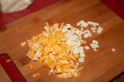 taco cheese