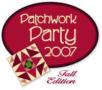pp2007fall-logo-rgb-sm.jpg
