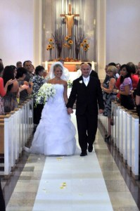 Lazyi-Photography-wedding-ceremony