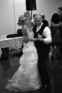 Lazyi-Photography-wedding-reception-Cleveland-dance