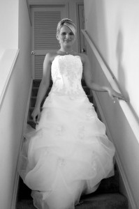 Lazyi-photography-wedding-dress-Cleveland-Ohio