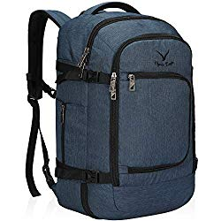 Travel Carry On Bag