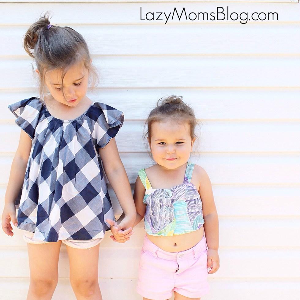 raising self-driven girls