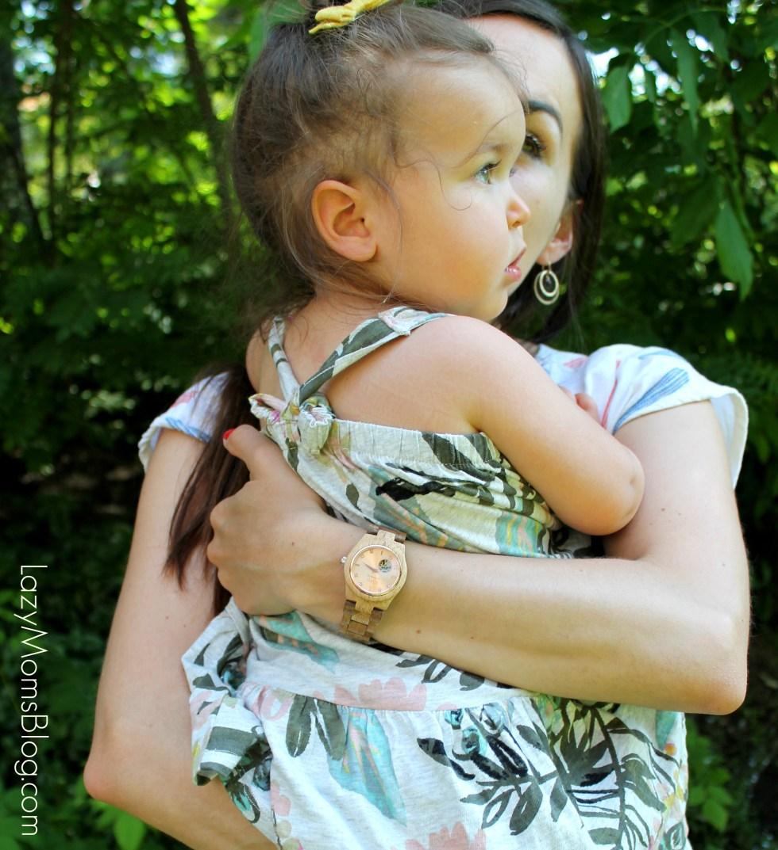 parenting tips versus parenting intuition