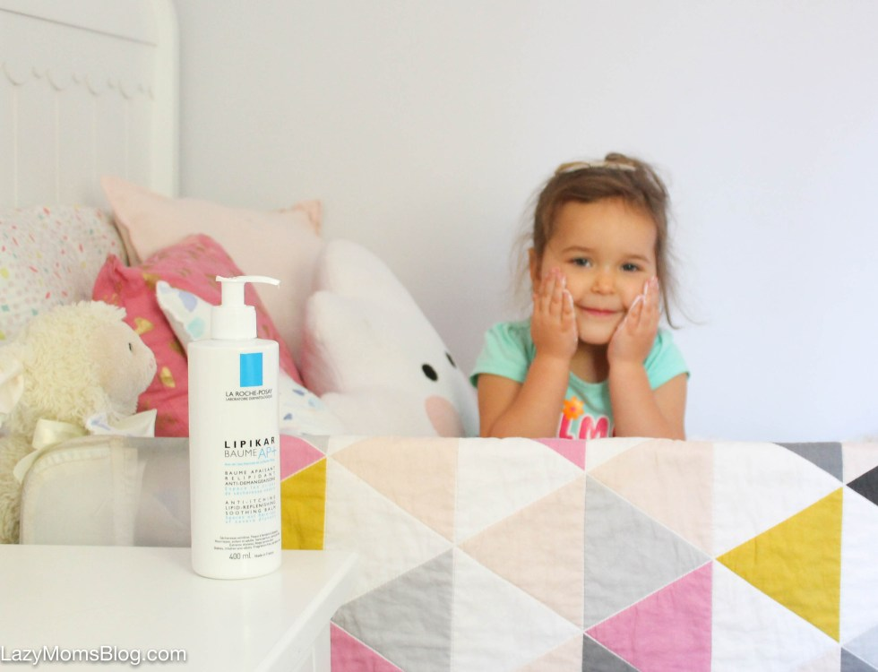 tips and tricks to fight eczema in kids and adults!