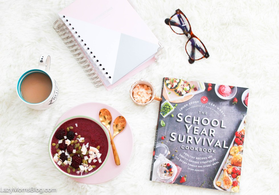 3 ways to save time in the school year- best tips that have saved my sanity during these busy months!