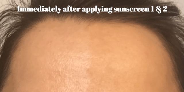 sunscreen-test