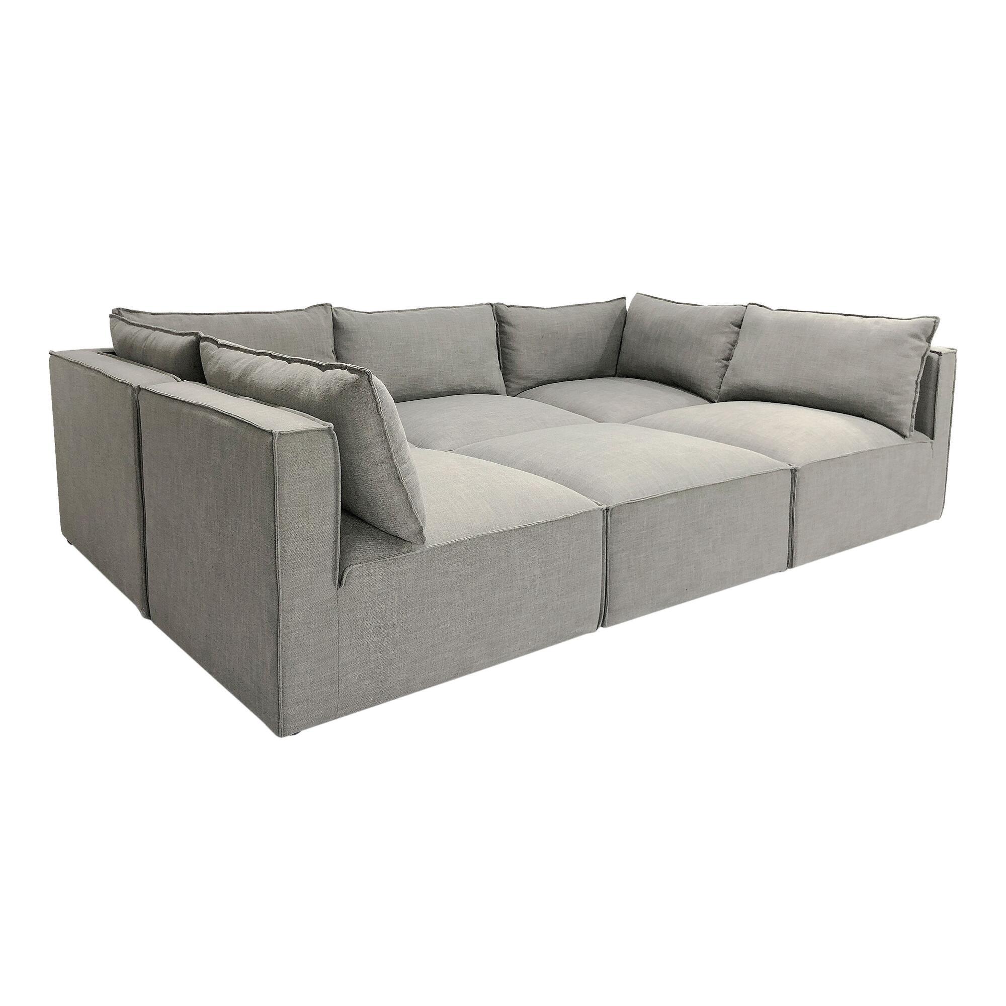 shop living room sofas at lazysuzy