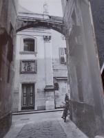 Vecchio-Borghetto_(10)