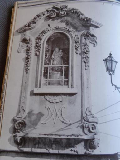 Vecchio-Borghetto_(14)