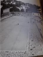 Vecchio-Borghetto_(4)
