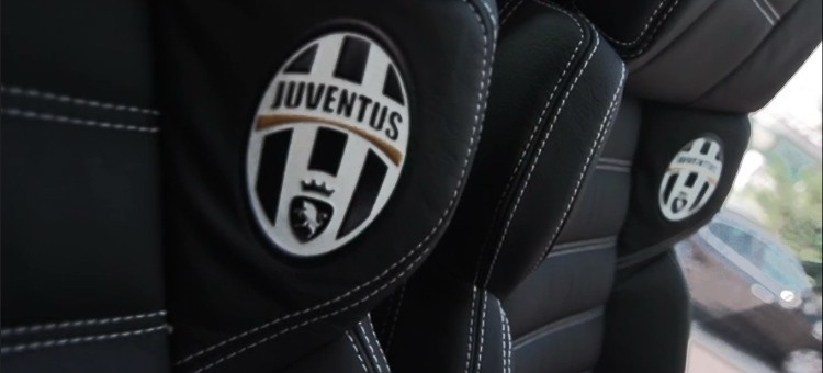 News The Seats Of Champions Lazzerini