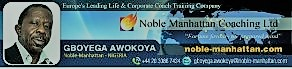 Noble-Manhattan-Coaching-Ltd