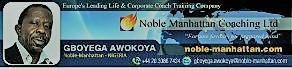 Noble-Manhattan-Coaching-Ltd