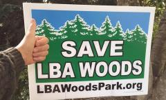 City Council Votes YES on Parks—Twice! (July 22)