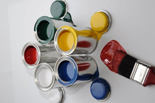 unep-lead-paint