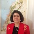 Bassima Khatib