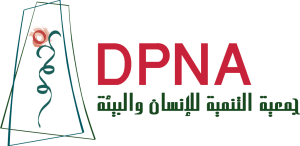 logo-DPNA