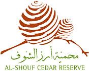 shouf_logo