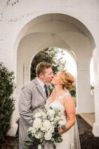 LB-Floral-08.31.18-Kristin-Bradley-The-Bleak-House-Sun-Kissed-Smiles-15-684x1024(pp_w601_h899)