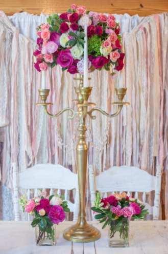 LB-Floral-Knoxville-florist-flowers-Star-Noir-Studio-Sleeping-Beauty-297(pp_w599_h900)