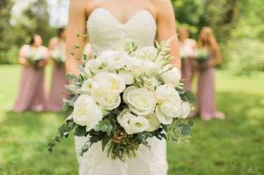 LB-Floral-Ramble-Creek-Danielle-Evans-Photography-3(pp_w900_h599)