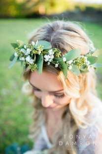 LB-Floral-Tonya-Damron-Knox-Botanical-Garden-8(pp_w598_h900)