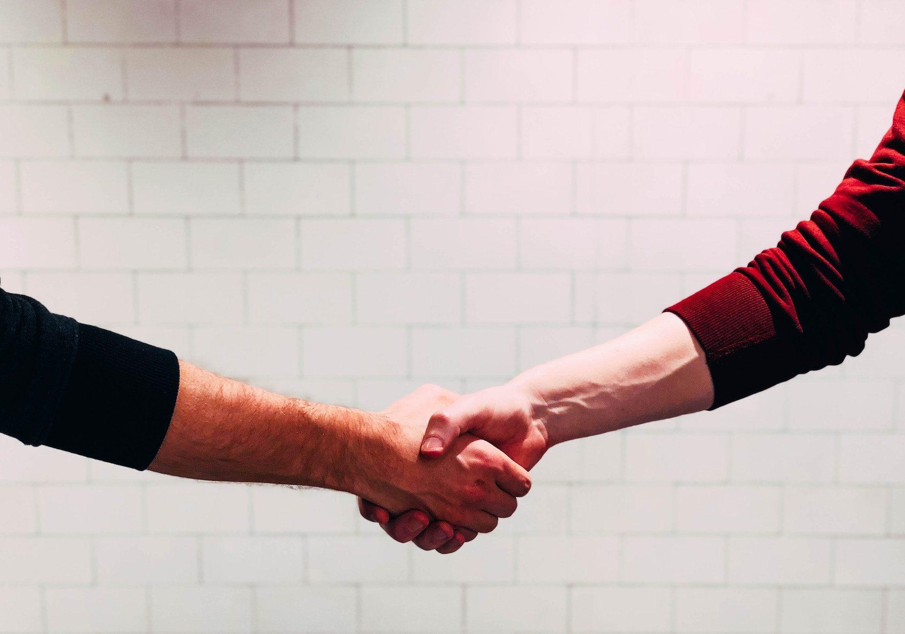 LBI | Zwei Firmen - Ein kompetetentes Team