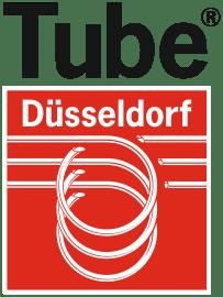 Logo TUBE Düsseldorf